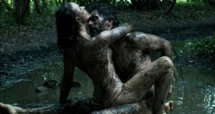 Sara Forestier nude sex Mes seances de lutte FR 2013 HD 1080p BluRay REMUX uncensored 008