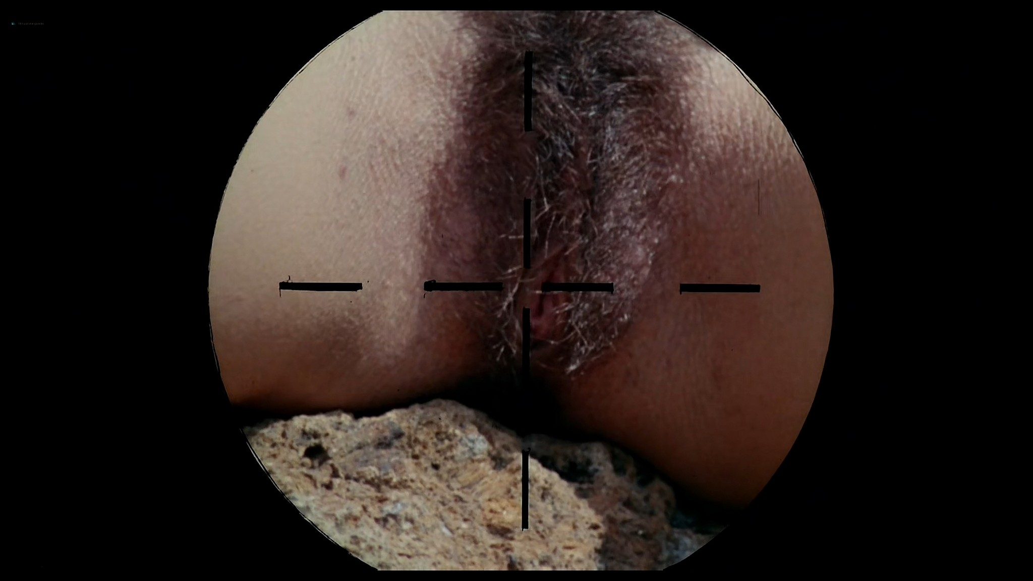 Cinzia Roccaforte nude explicit Erika Savastani and other nude sex explicit Fermo posta Tinto Brass 1995 HD 1080p BluRay 008