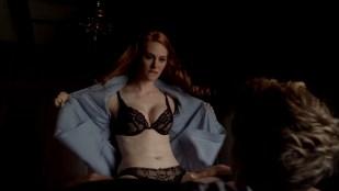 Deborah Ann Woll hot sex and great boobs - True Blood (2011) s4e5 HD 1080p