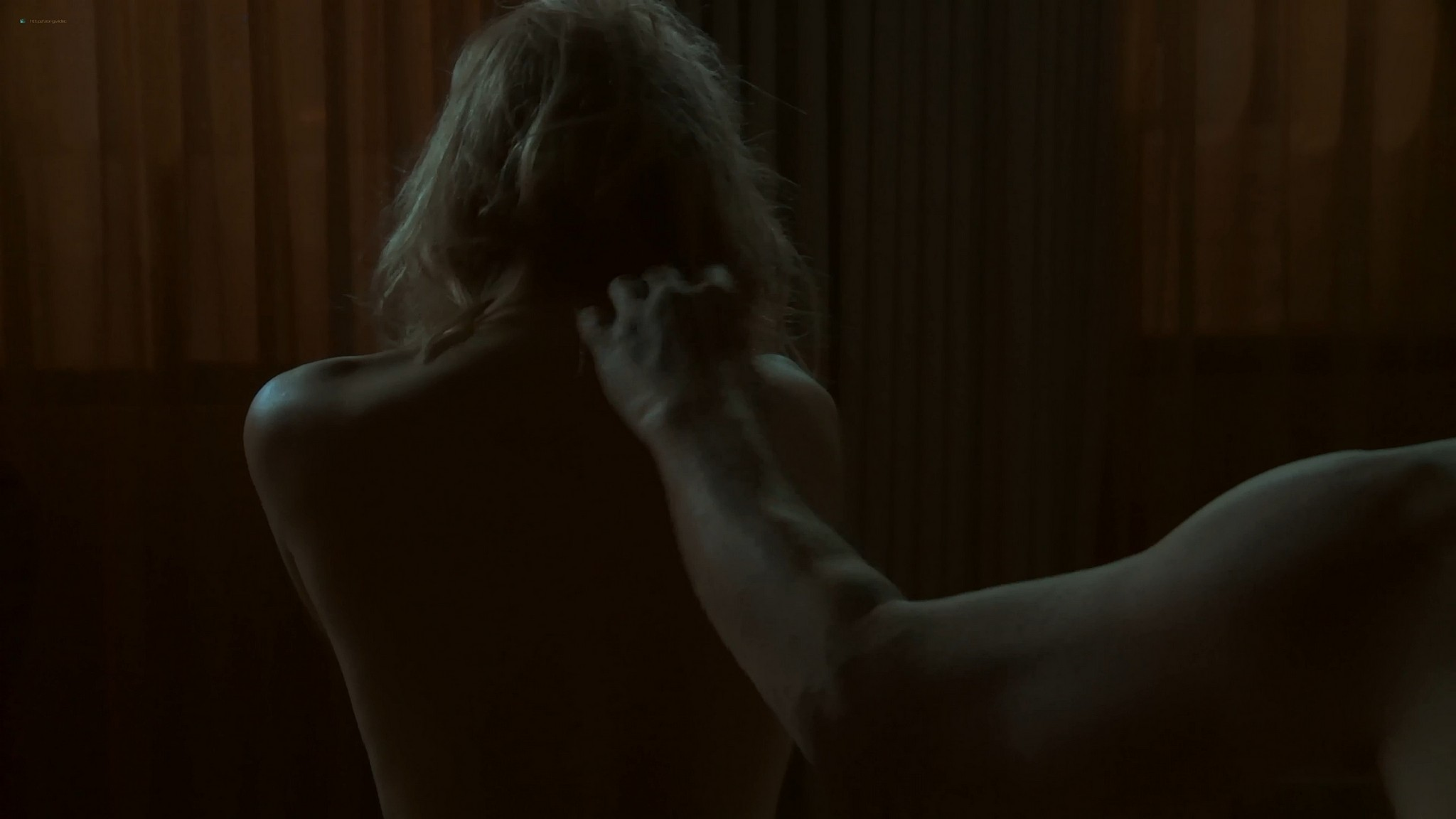Diane Kruger nude topless and sex Sky 2015 HD 1080p BluRay 010