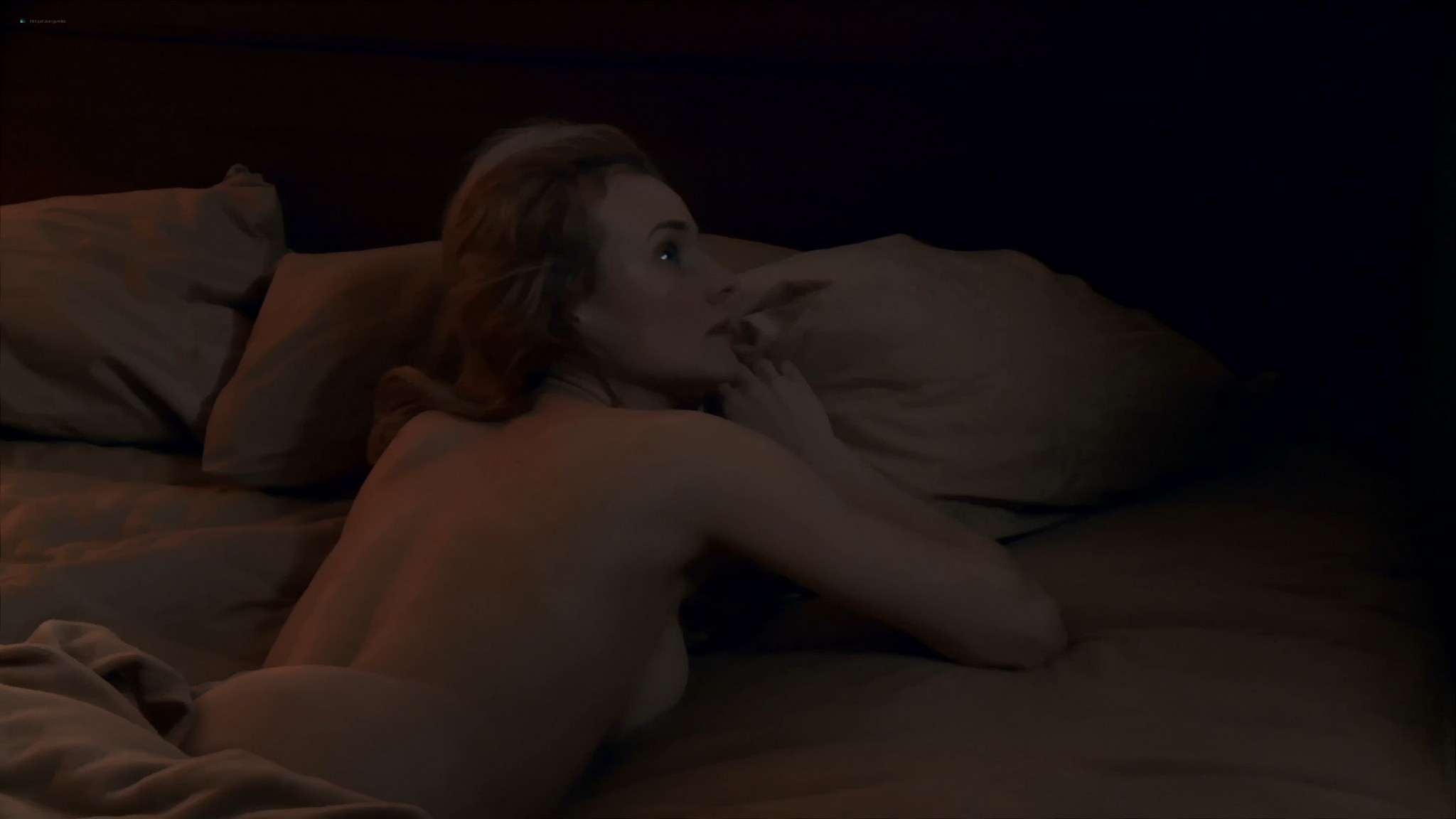 Diane Kruger nude topless and sex Sky 2015 HD 1080p BluRay 017