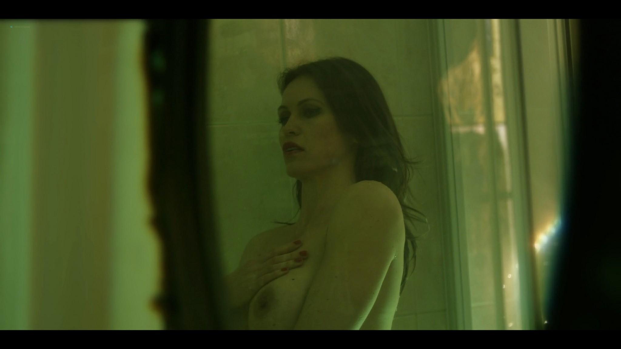 Elena Radonicich nude Yuliya Mayarchuk busty La Porta Rossa 2017 S1 HD 1080p 018