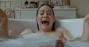 Elizabeth Banks sexy Tania Saulnier nude Brenda James sexy Slither 2006 HD 1080p BluRay 011