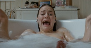 Elizabeth Banks sexy Tania Saulnier nude Brenda James sexy Slither 2006 HD 1080p BluRay 011