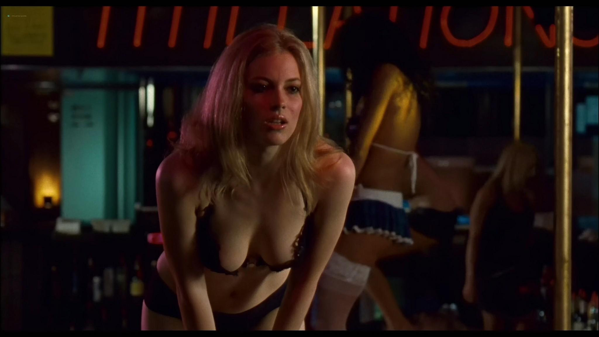 Gillian Jacobs nude Paz de la Huerta hot sex other nude Choke 2008 HD 1080p REMUX 009