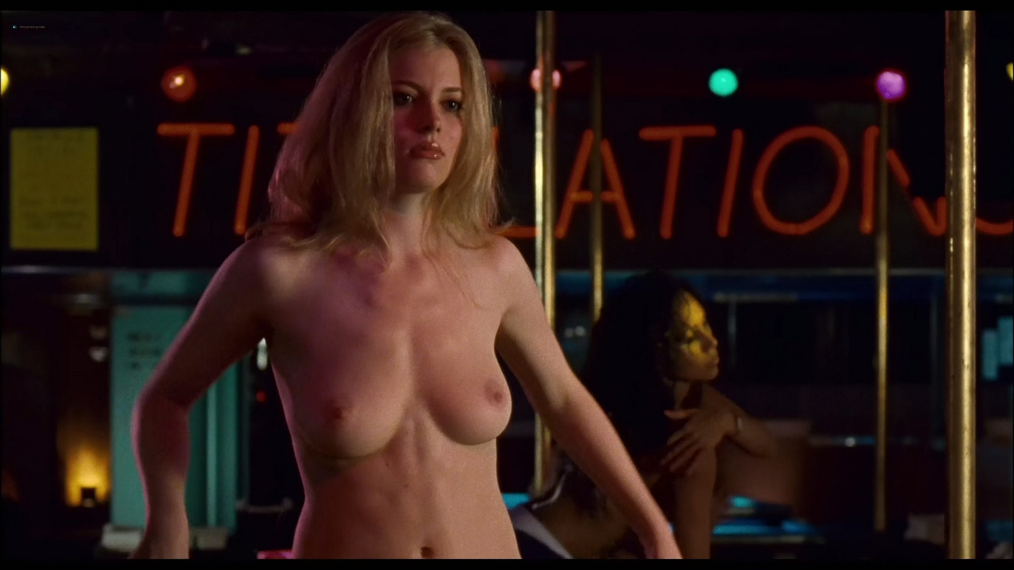 Gillian Jacobs nude Paz de la Huerta hot sex other nude Choke 2008 HD 1080p REMUX 010