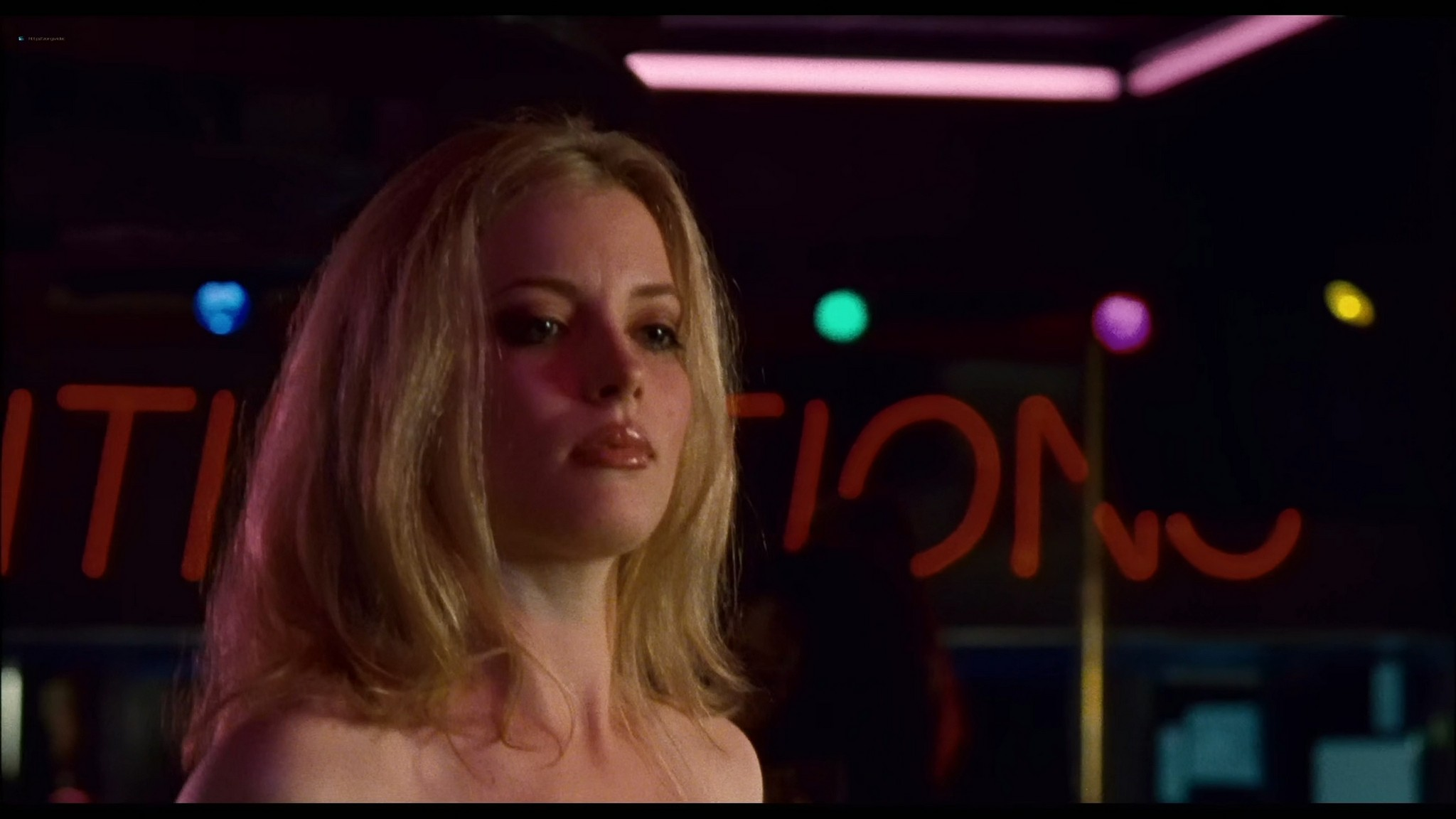 Gillian Jacobs nude Paz de la Huerta hot sex other nude Choke 2008 HD 1080p REMUX 012