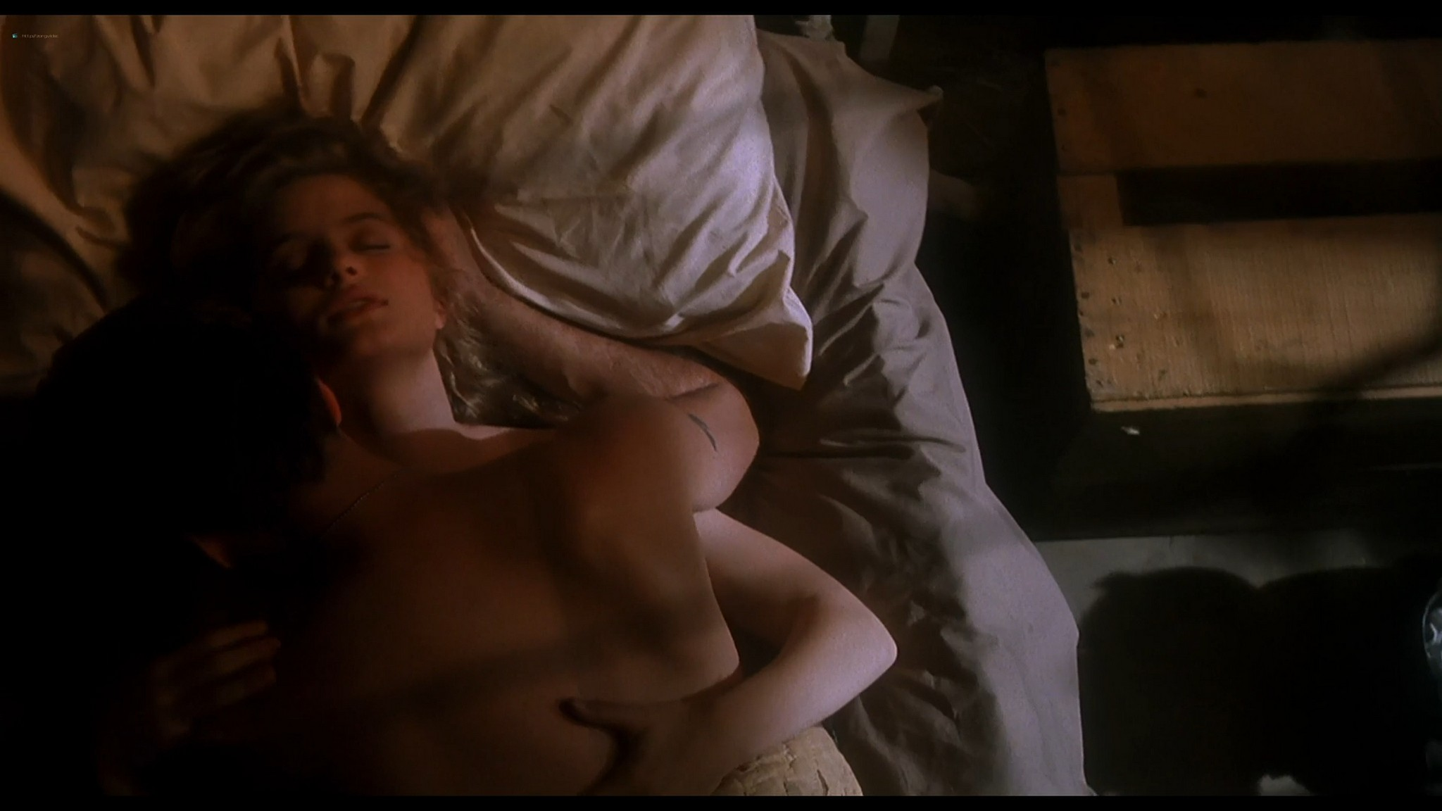 Heather Graham cute and sexy Shout 1991 HD 1080p Web 008