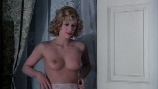 Lauren Hutton nude sex, Jane Seymour, Belinda Mayne all nude - Lassiter (1984) HD 1080p Web