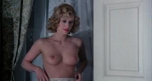 Lauren Hutton nude sex Jane Seymour Belinda Mayne all nude Lassiter 1984 HD 1080p Web 003