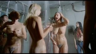 Monica Swinn nude full frontal Ada Tauler, Brigitte Maier, other nude - Frauen im Liebeslager (1977) HD 1080p BluRay