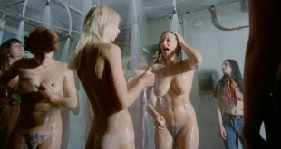 Monica Swinn nude full frontal Ada Tauler Brigitte Maier other nude Frauen im Liebeslager 1977 HD 1080p BluRay 001