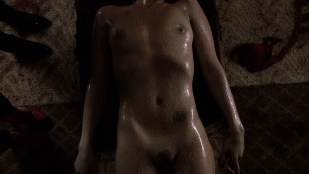 Taylor Cole hot sex, Tiffany Shepis, Francesca Brandelius naked - The Violent Kind (2010) HD 1080p BluRay