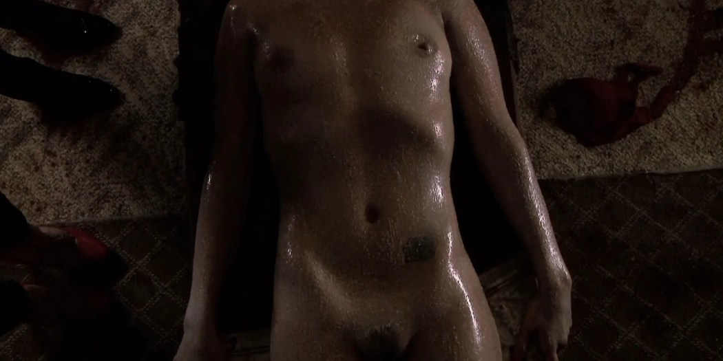 Taylor Cole hot sex Tiffany Shepis Francesca Brandelius naked The Violent Kind 2010 HD 1080p BluRay 011