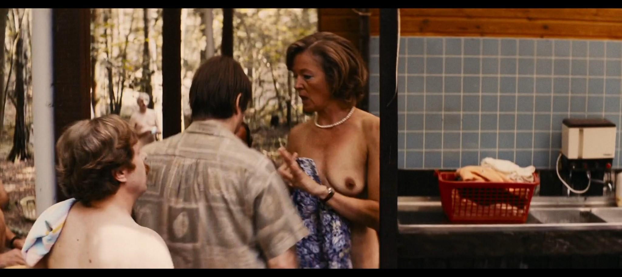 Tine Van den Wyngaert nude full frontal Hannah Hoekstra sexy other nude De Patrick NL 2019 HD 1080p Web 006