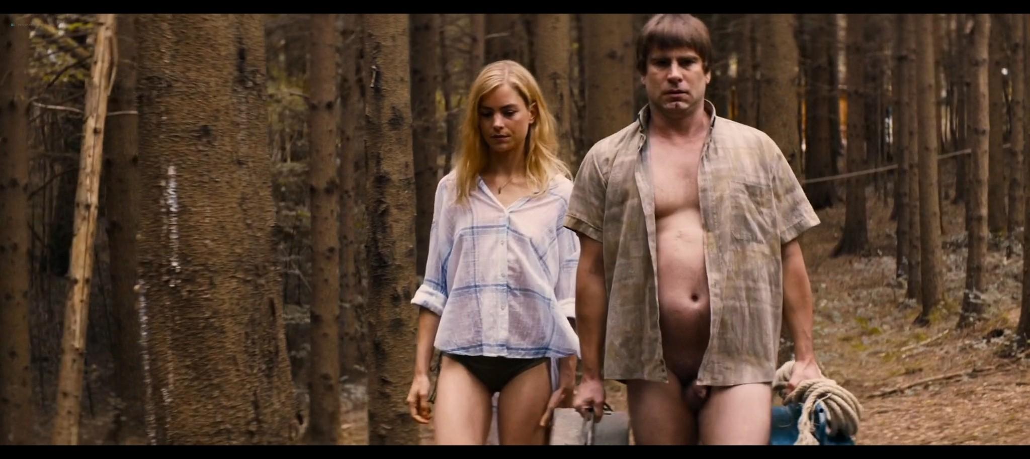 Tine Van den Wyngaert nude full frontal Hannah Hoekstra sexy other nude De Patrick NL 2019 HD 1080p Web 011