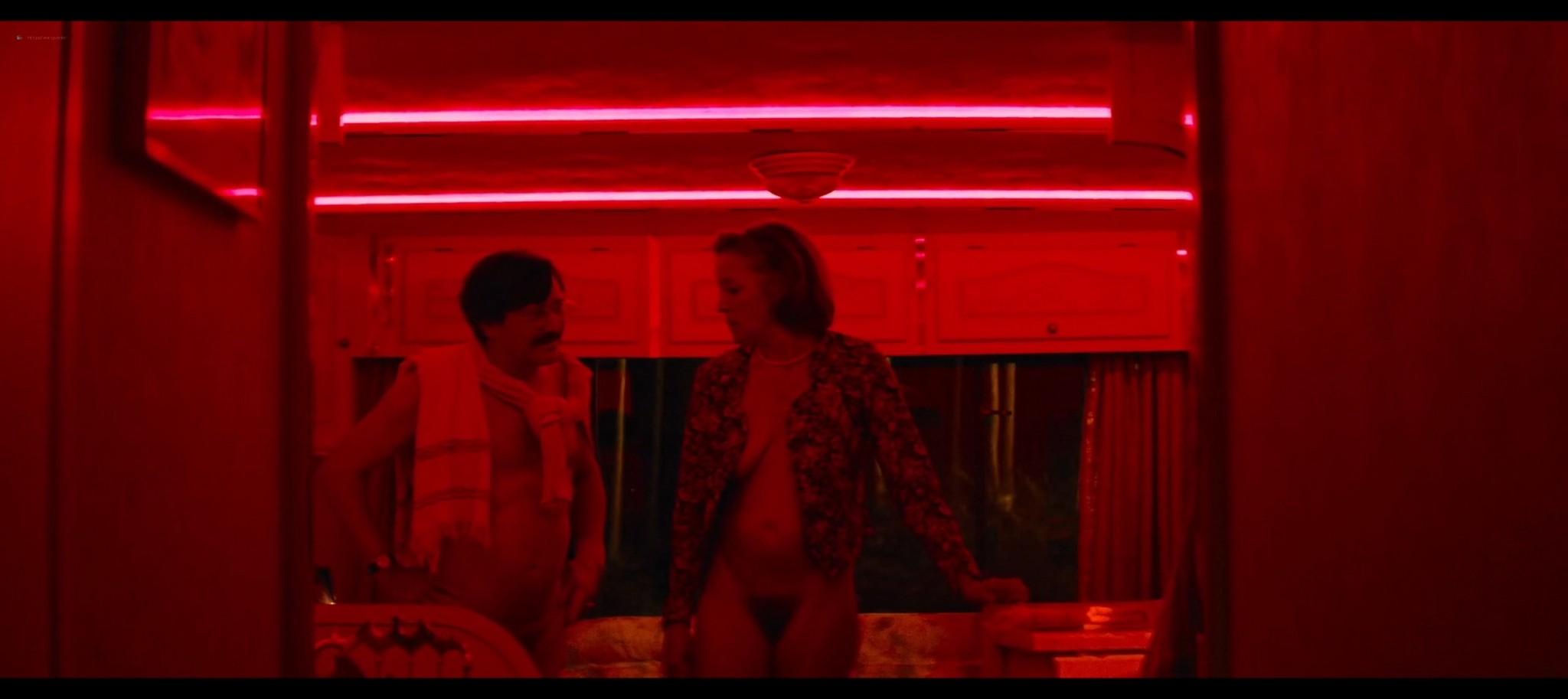 Tine Van den Wyngaert nude full frontal Hannah Hoekstra sexy other nude De Patrick NL 2019 HD 1080p Web 012