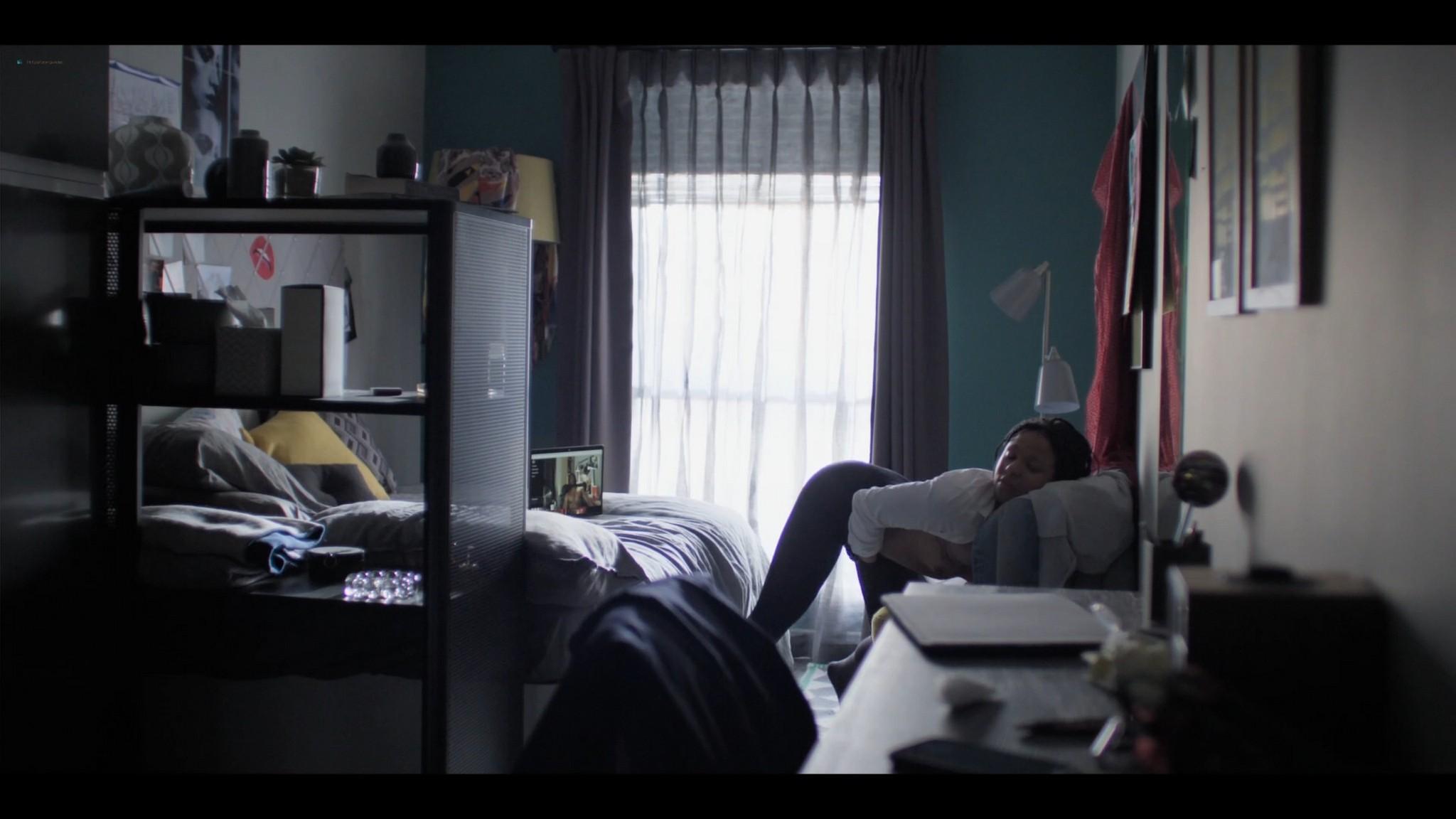 Ali Tate Cutler nude sex Myhala Herrold nude Industry 2020 s1e1 HD 1080p 004