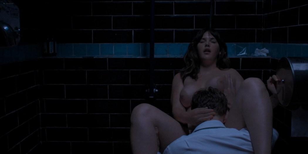 Ali Tate Cutler nude sex Myhala Herrold nude Industry 2020 s1e1 HD 1080p 008