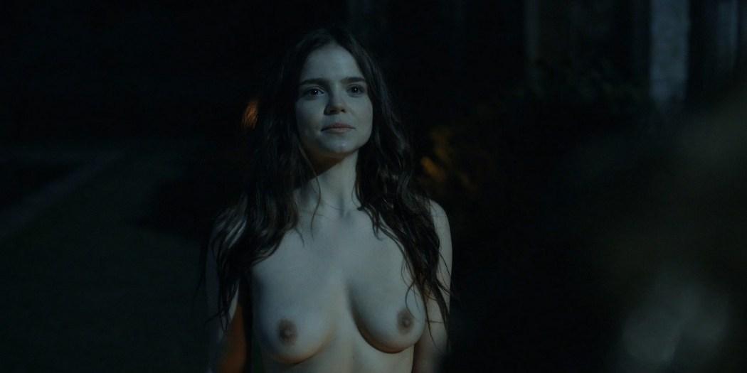 Alice Nokes nude topless The Spanish Princess 2020 s02e08 HD 1080p 003