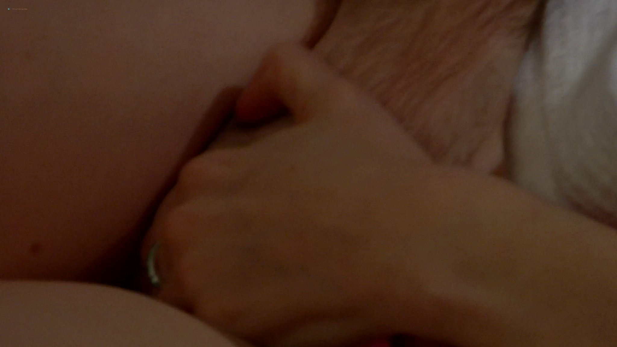 Greta Gerwig nude bush and sex Nights And Weekends 2008 HD 1080p Web 011