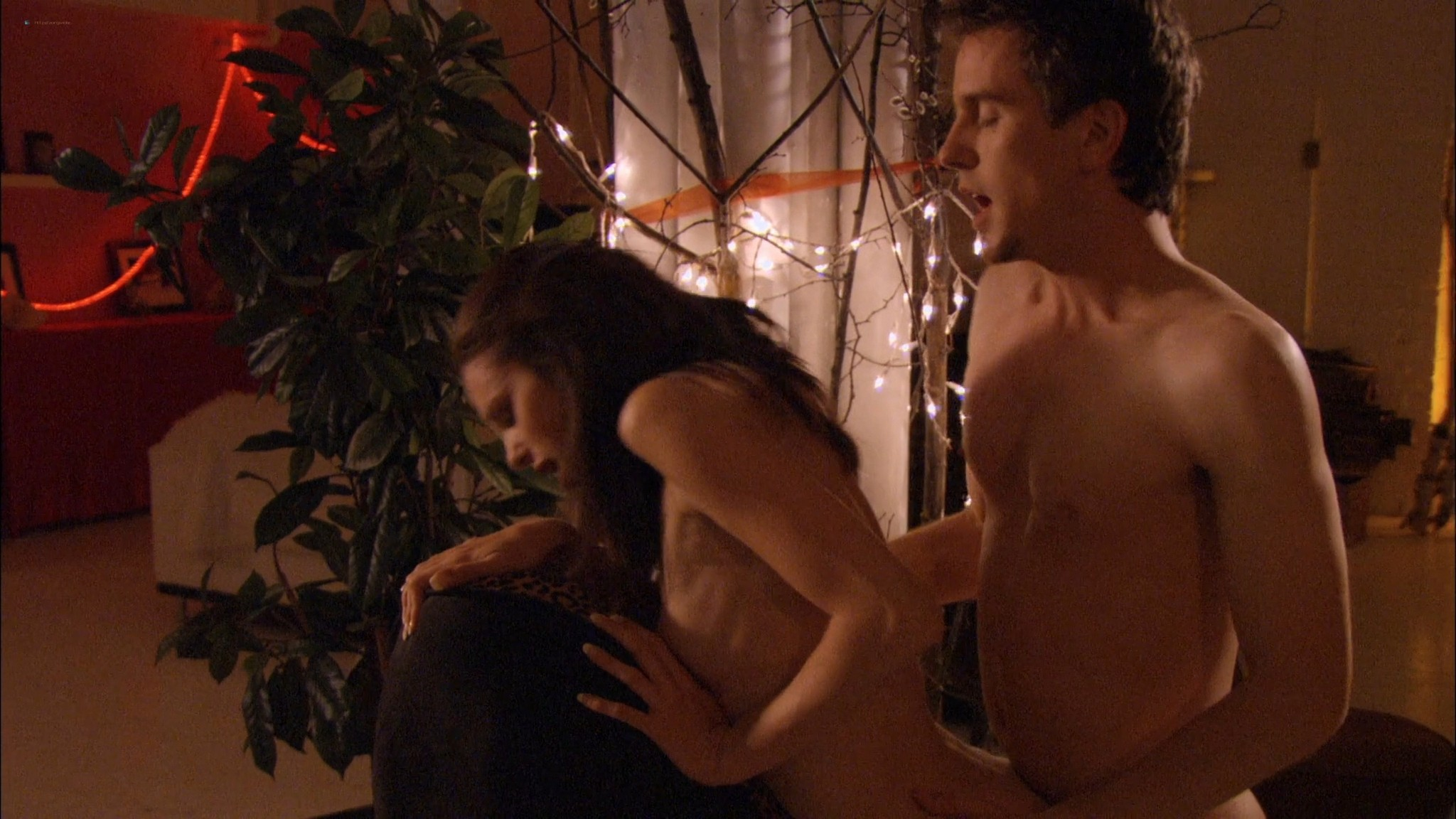 Lana Tailor nude sex Albina Nahar Denise Cobar nude sex Lingerie 2010 HD 1080p 010