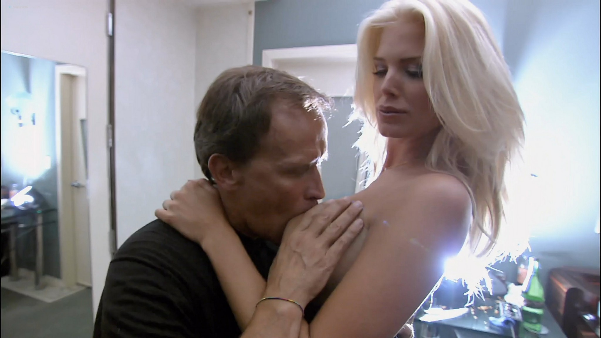 Lisa Enos nude full frontal Victoria Silvstedt boobs other sexy Ivans xtc 2000 HD 1080p BluRay 013
