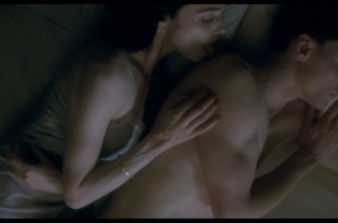 Rachel Weisz nude sex The Deep Blue Sea 2011 HD 1080p BluRay 006
