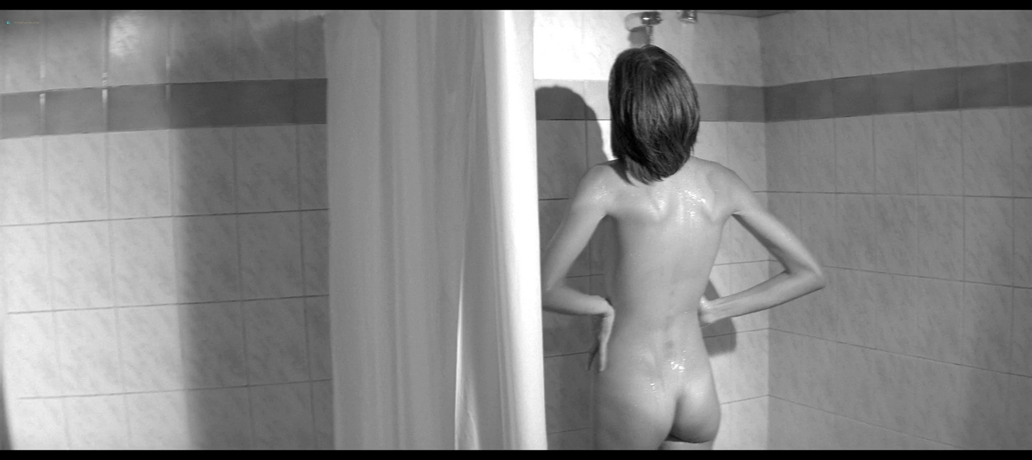 Tanya Ilieva nude hoot sex another nude full frontal Zift BG 2008 HD 1080p BluRay 017