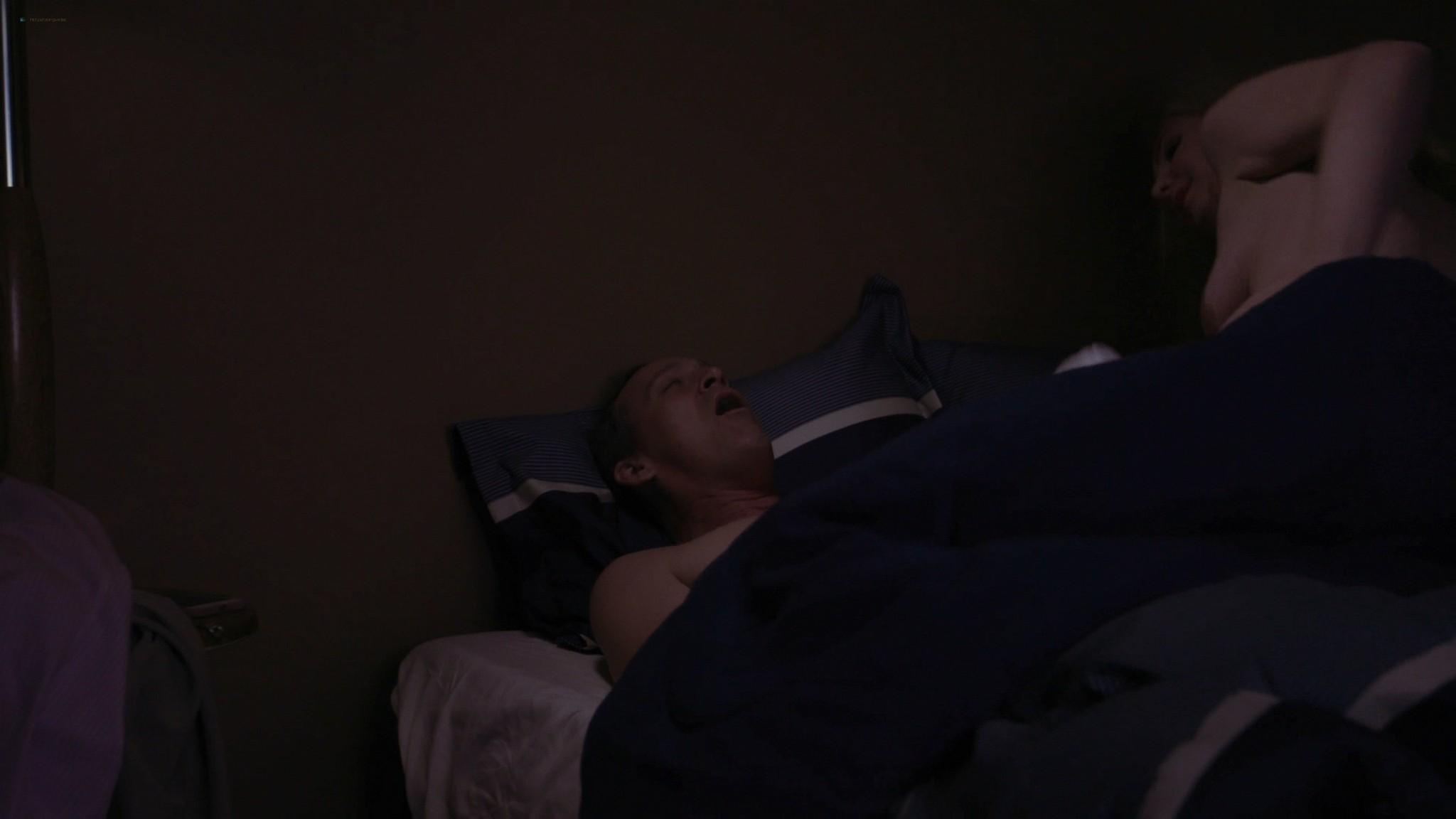 Vanessa Zima nude sex Killer Weekend 2020 HD 1080p BluRay 004