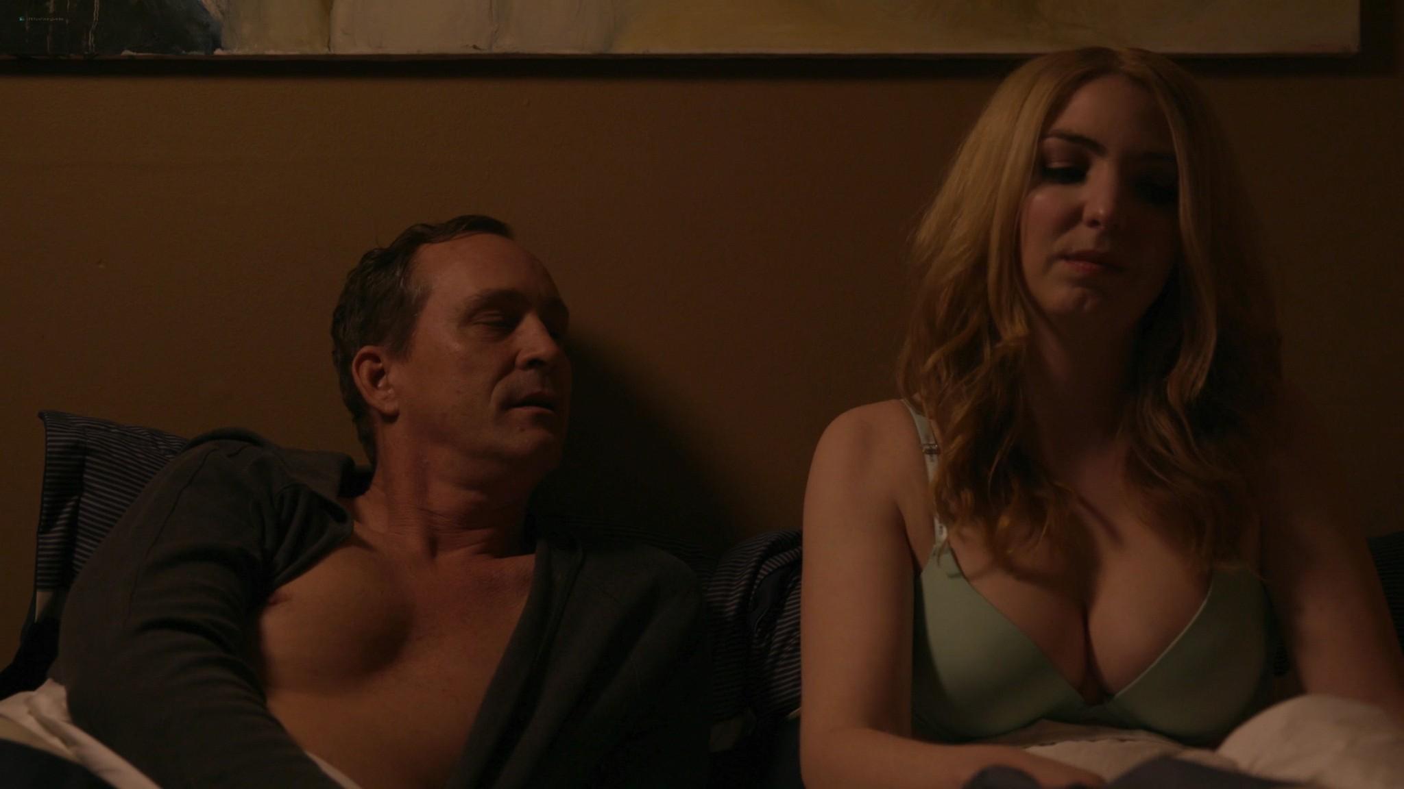 Vanessa Zima nude sex Killer Weekend 2020 HD 1080p BluRay 006