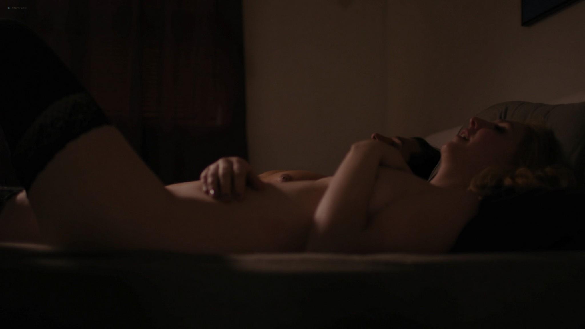 Vanessa Zima nude sex Killer Weekend 2020 HD 1080p BluRay 010
