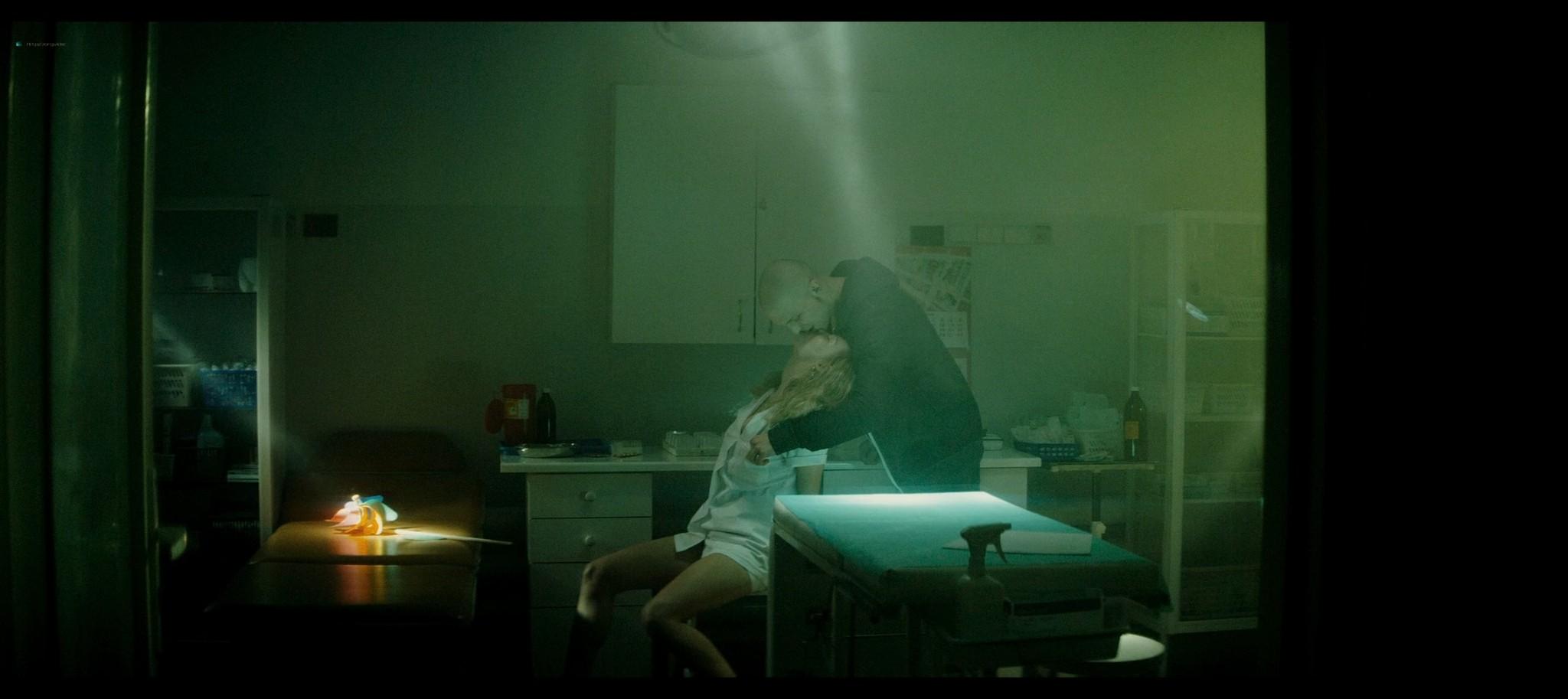 Anna Matysiak nude and hot sex Marta Bryla sex doggy style Proceder 2019 HD 1080p BluRay 08
