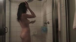 Cortney Palm nude AnnaMaria Demara, Michelle Nunes all nude - Demon Legacy (2014) HD 1080p Web