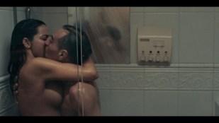 Maite Perroni nude sex María Fernanda Yepes, Regina Pavón hot sex - Dark Desire (2020) s1e1-2 HD 1080p Web