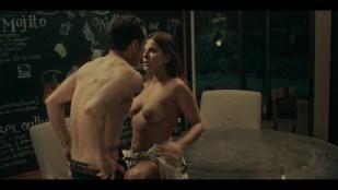 Maite Perroni nude sex María Fernanda Yepes, Regina Pavón nude and sex - Dark Desire (2020) s1e11-13 HD 1080p Web