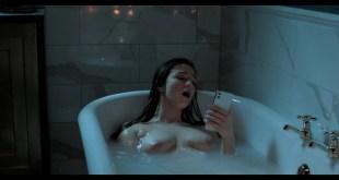 Marisa Abela nude Myha la Herrold nude sex Industry 2020 s1e3 4 HD 1080p 009
