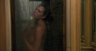 Tara Carroll nude in the shower Colleen Shannon nude sex The Passing 2011 HD 1080p Web 14