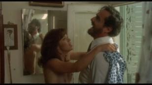 Agostina Belli nude topless and butt - Profumo di donna (It-1974) HD 1080p BluRay