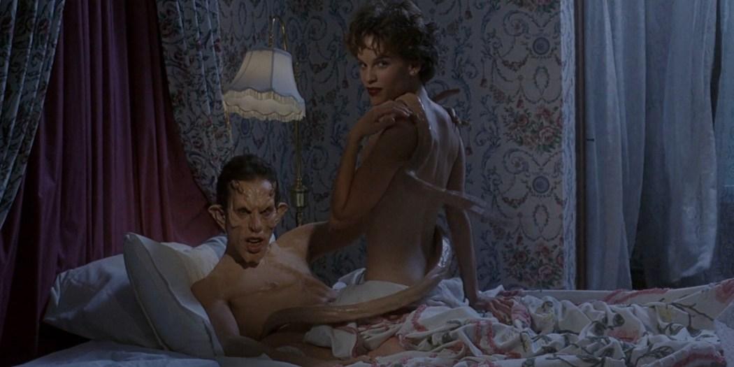 Hilary Swank hot Jennifer Aspen Leslie Danon nude Sometimes They Come Back Again 1996 HD 1080p Web 011