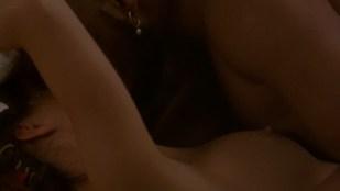 Irène Jacob nude and sex - Othello (1995) HD 1080p Web