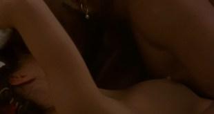 Irene Jacob nude and sex Othello 1995 HD 1080p Web 04