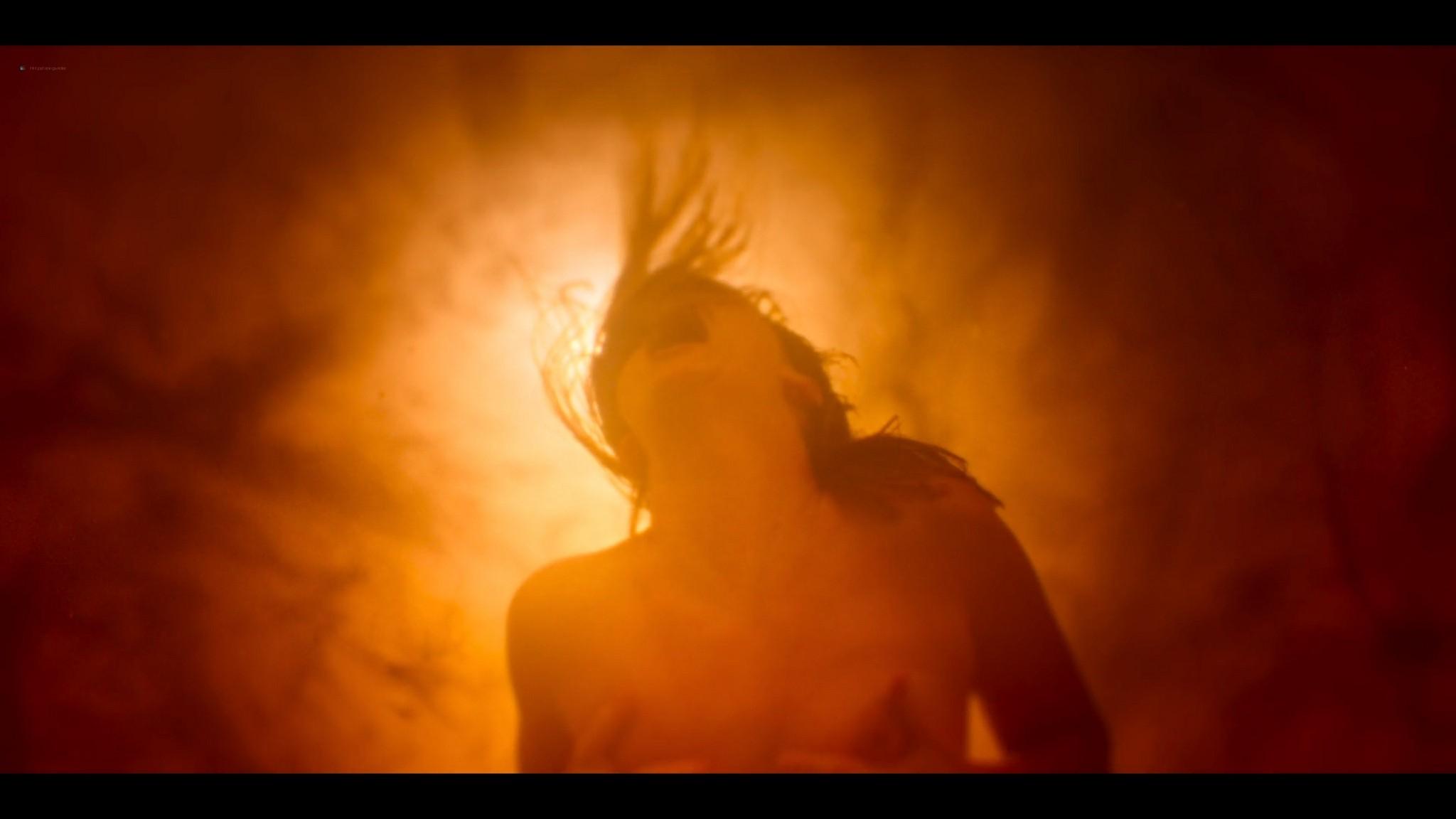 Karoline Hamm nude butt and sex Danica Curcic sexy Equinox 2020 S1 HD 1080p Web 005