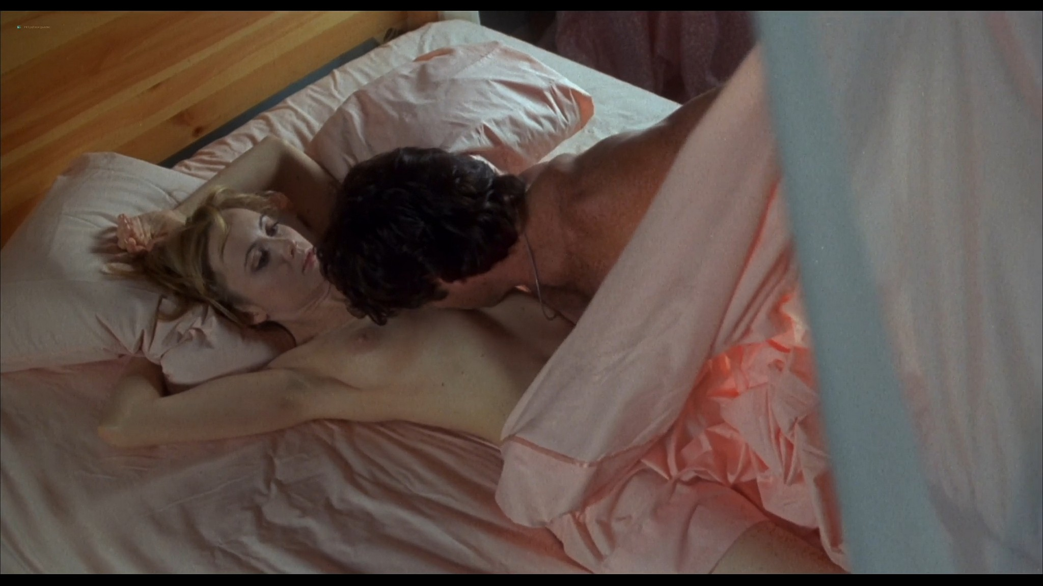 Lysette Anthony nude sex and Ashlie Rhey topless Save Me 1993 HD 1080p Web 08