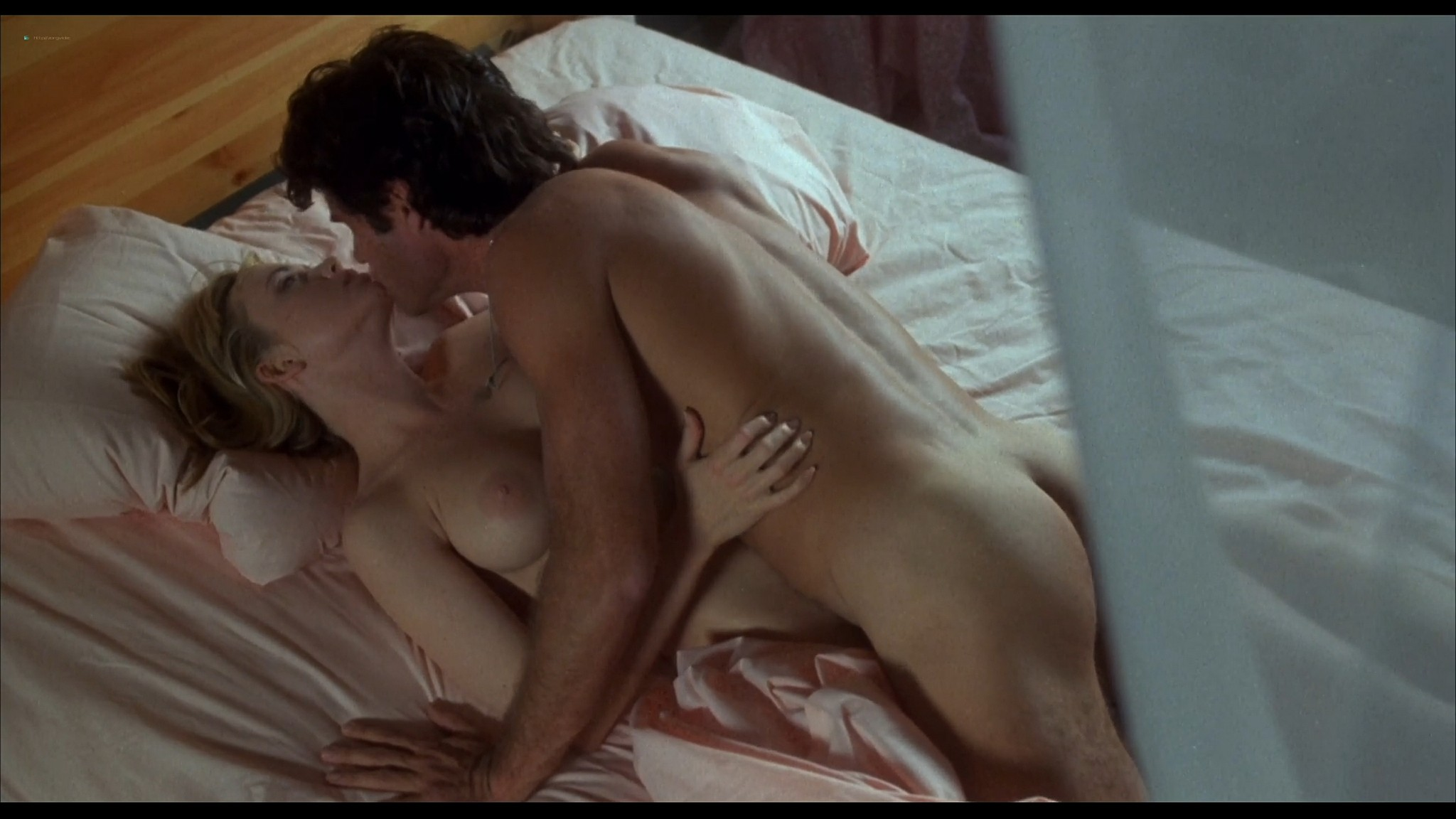 Lysette Anthony nude sex and Ashlie Rhey topless Save Me 1993 HD 1080p Web 10