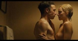 Margot Robbie nude topless Dreamland 2020 HD 1080p BluRay 08