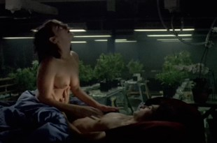 Marie Josee Croze nude and sex Ararat 2002 HD 1080p Web 04