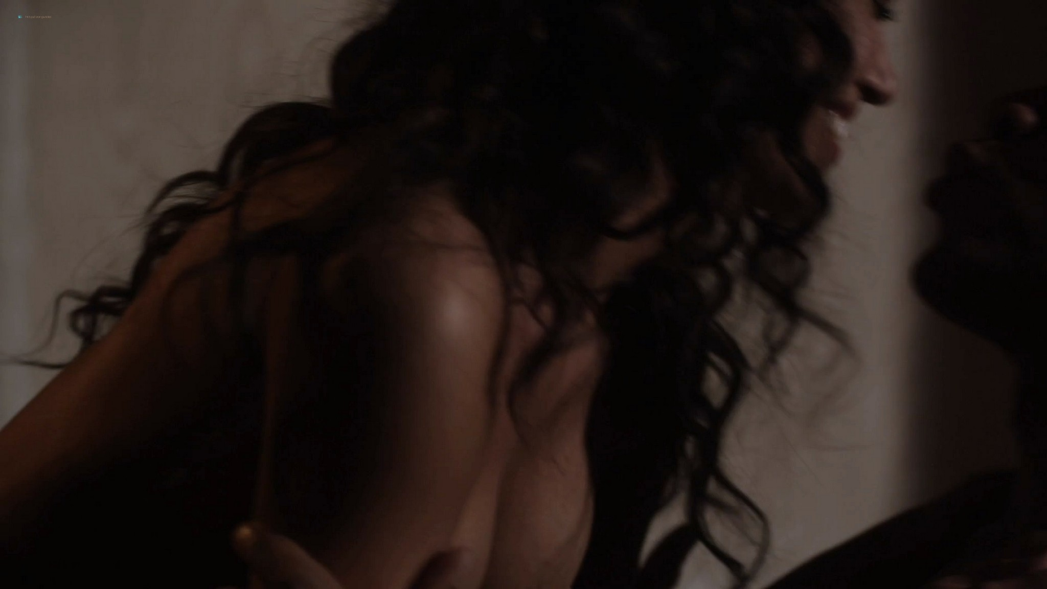 Paloma Guzman hot sex Tatum ONeal nipple slip and some sex Troubled Waters 2020 HD 1080p Web 004