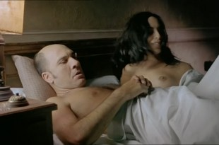 Ariadna Gil nude sex Sandra Ballesteros and other nude and sex El lado oscuro del corazon 2 AR 2001 720p