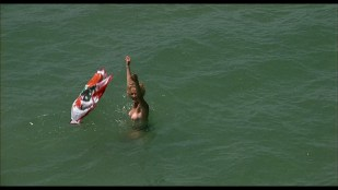 Jessica Lange nude topless - Blue Sky (1994) BluRay REMUX